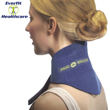 Activease Thermal Neck Support