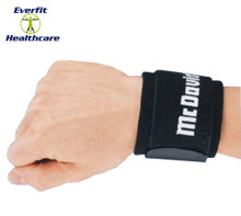 McDavid One Size Adjustable Wrist Strap