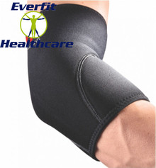 McDavid Thermal 10 Thermal Elbow Support