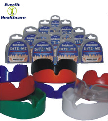 Bite-Me Mouthguard