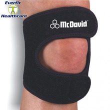 MULTI ACTION KNEE STRAP