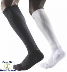 MCDAVID 3v3 Team Socks