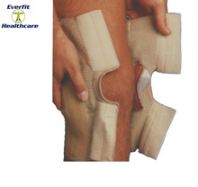 LASTIC CARTILAGE SUPPORT