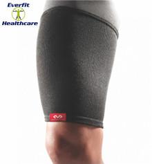 McDavid Elastic Thigh Sleeve