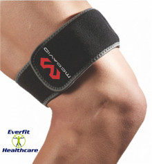 McDavid Iliotibial Band Support One Size