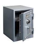 Gardall Safe 1812/2-G-C