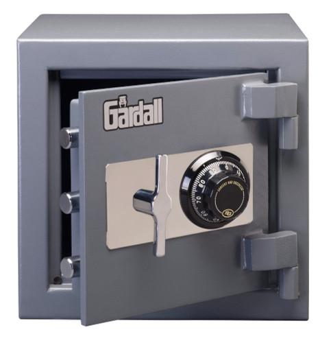 Gardall Safe LC 1414-G-C