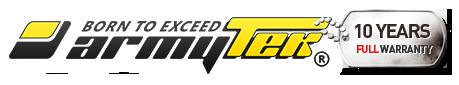 store-logo-original.png