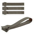 "Maxpedition 9905F Foliage Green 5"" TacTie"