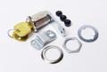 National C8054 Disc Tumbler Cam Lock-Key#C346A