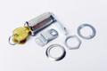 National C8055 Disc Tumbler Cam Lock-Key#C415A