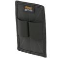Maxpedition Dual Mag Pouch 3503B Black