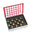 Specialty Products Kwikset Pinning Kit KWK-115
