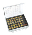 Specialty Products Schlage Pinning Kit SCH-115