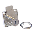 Armstrong 507-26, Nickel Finish