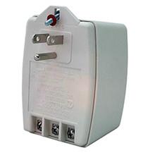 Mg Electronics Mgt1640 16 5v 40va Plug In Transformer W Led