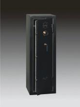 Gardall gun safe model gf5517 b c for 1 hour fire door blanks