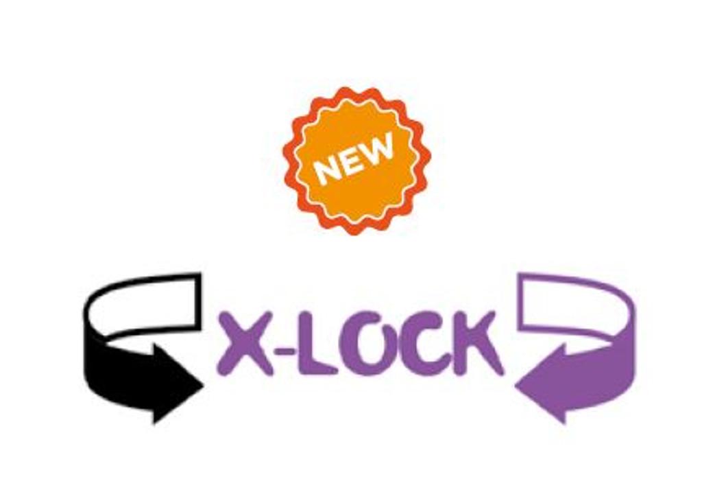 XPERT PRO X-LOCK