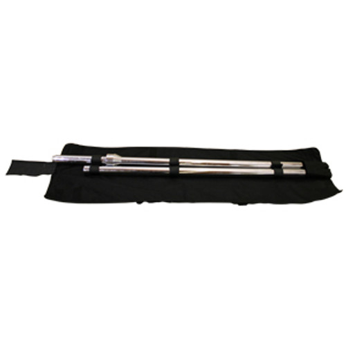 X-STAGE Pole Tube bag
