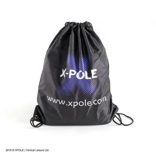 X-POLE Aerial Hammock Set - Pink