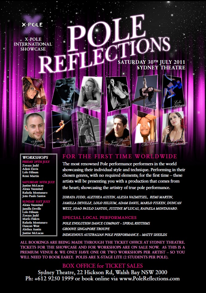 pole-reflections-poster.jpg