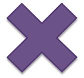 purple-cross.png