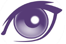 purple-eye.png