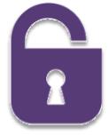 purple-padlock.png