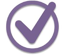 purple-tick.png