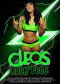 Cleo's Rockinƒ' Pole DVD
