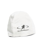 SP Skullcap - White