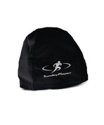 SP Skullcap - Black