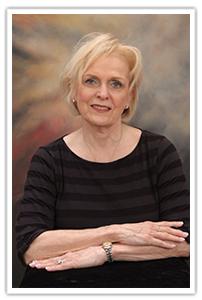 christine-radziewicz-author.jpg