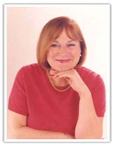 claudia-marshall-shelton-author.jpg