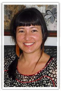 elizabeth-mcavoy-author.jpg