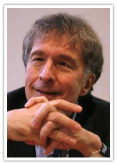 howard-gardner-author.jpg