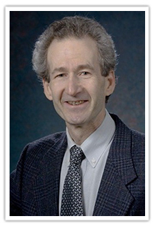 john-mayer-author.jpg