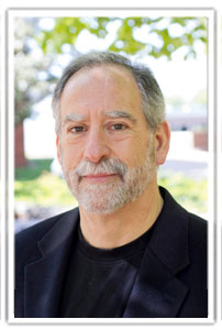 Marvin Berkowitz, author of a reference guide on Social Emotional Learning