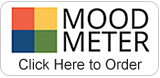 Click here to order Mood Meter Products
