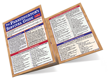 paraeducators-survival-guide-pesg-nprinc.png