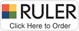 Click here to order RULER Products
