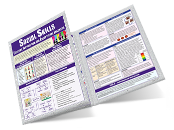 sese-social-skills-effective-strategies.png