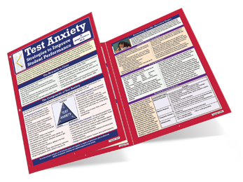 test-anxiety-reference-guides-joe-casbarro.png
