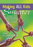 Making ALL Kids Smarter