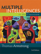 Multiple Intelligences in the Classroom