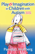 Play & Imagination in Children with Autism (2nd ed.)