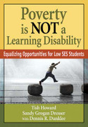 Poverty is Not a Learning Disability: Equalizing Opportunity