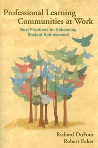 Professional Learning Communities at Work: Best Practices