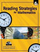 Reading Strategies for Mathematics