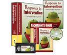 Response to Intervention Multimedia Kit
